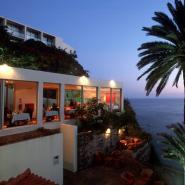 Estalagem da Ponta do Sol 08, Ponta do Sol Hotel, Arteh