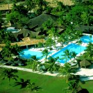 Tivoli Ecoresort Praia do Forte 03, Bahia Hotel, ARTEH