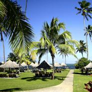 Tivoli Ecoresort Praia do Forte 22, Bahia Hotel, ARTEH
