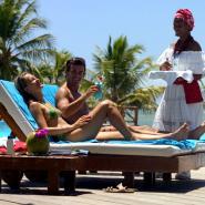 Tivoli Ecoresort Praia do Forte 28, Bahia Hotel, ARTEH