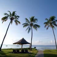 Tivoli Ecoresort Praia do Forte 47, Bahia Hotel, ARTEH