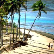 Tivoli Ecoresort Praia do Forte 54, Bahia Hotel, ARTEH
