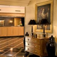 Real Palácio 07, Lisbon Hotel, ARTEH
