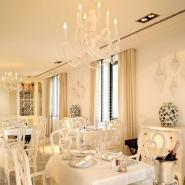 Grande Real Villa Itália 14, Cascais Hotel, ARTEH