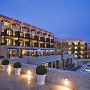 Grande Real Villa Itália 22, Cascais Hotel, Arteh
