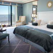 Grande Real Villa Itália 23, Cascais Hotel, Arteh
