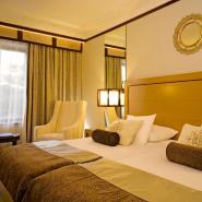 Grande Real Villa Itália 28, Cascais Hotel, Arteh