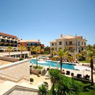 Grande Real Villa Itália 40, Cascais Hotel, Arteh