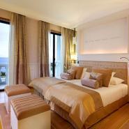 Grande Real Villa Itália 42, Cascais Hotel, Arteh