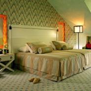 Grande Real Villa Itália 45, Cascais Hotel, Arteh
