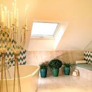 Grande Real Villa Itália 46, Cascais Hotel, ARTEH