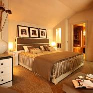 Grande Real Villa Itália 54, Cascais Hotel, Arteh