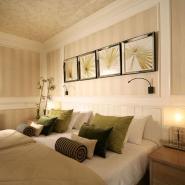 Grande Real Villa Itália 60, Cascais Hotel, ARTEH