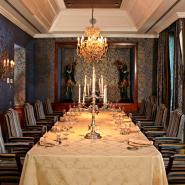 Grande Real Villa Itália 66, Cascais Hotel, Arteh