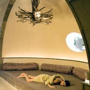 Grande Real Villa Itália 76, Cascais Hotel, ARTEH