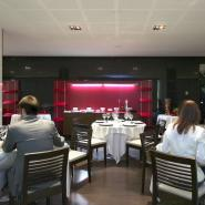 Bessa Hotel 33, Oporto Hotel, ARTEH