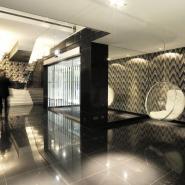 Tivoli Jardim 02, Lisbon Hotel, ARTEH