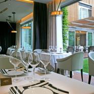 ABaC Restaurant & Hotel 05, Barcelona Hotel, ARTEH