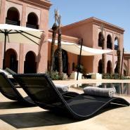 Villa Margot 03, Marrakech Hotel, ARTEH