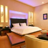 Villa Margot 12, Marrakech Hotel, ARTEH