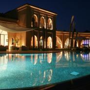 Villa Margot 17, Marrakech Hotel, ARTEH