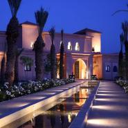 Villa Margot 18, Marrakech Hotel, ARTEH