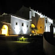 Convento do Espinheiro 24, Évora Hotel, ARTEH