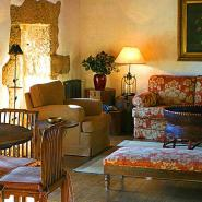 Pousada Convento de Belmonte 02, Belmonte Hotel, ARTEH