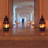 Capri Palace 09, Capri - Anacapri Hotel, ARTEH