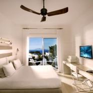 Capri Palace 21, Capri - Anacapri Hotel, ARTEH