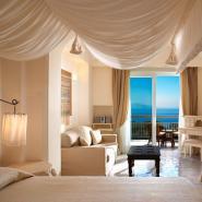 Capri Palace 22, Capri - Anacapri Hotel, ARTEH