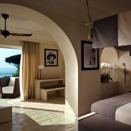 Capri Palace 31, Capri - Anacapri Hotel, ARTEH