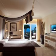 Capri Palace 32, Capri-Anacapri Hotel, ARTEH