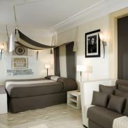 Capri Palace 34, Capri - Anacapri Hotel, ARTEH