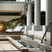 Capri Palace 53, Capri - Anacapri Hotel, ARTEH