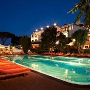 Capri Palace 62, Capri - Anacapri Hotel, ARTEH