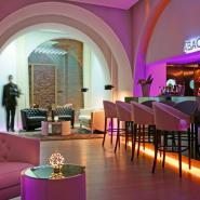 ABaC Restaurant & Hotel 19, Barcelona Hotel, ARTEH