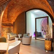 ABaC Restaurant & Hotel 20, Barcelona Hotel, ARTEH