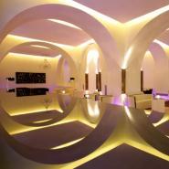 ABaC Restaurant & Hotel 21, Barcelona Hotel, ARTEH