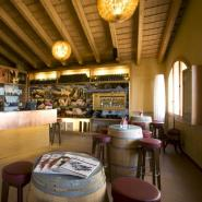 Can Bonastre Wine Resort 10, Barcelona - Masquefa Hotel, ARTEH