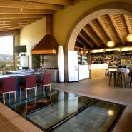 Can Bonastre Wine Resort 11, Barcelona - Masquefa Hotel, ARTEH