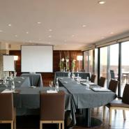 Can Bonastre Wine Resort 12, Barcelona - Masquefa Hotel, ARTEH