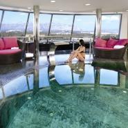 Can Bonastre Wine Resort 20, Barcelona - Masquefa Hotel, ARTEH