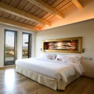 Can Bonastre Wine Resort 28, Barcelona - Masquefa Hotel, ARTEH