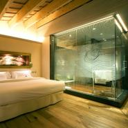 Can Bonastre Wine Resort 30, Barcelona - Masquefa Hotel, ARTEH