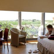 Can Bonastre Wine Resort 32, Barcelona - Masquefa Hotel, ARTEH