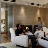 Can Bonastre Wine Resort 33, Barcelona - Masquefa Hotel, ARTEH