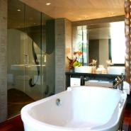 Can Bonastre Wine Resort 34, Barcelona - Masquefa Hotel, ARTEH