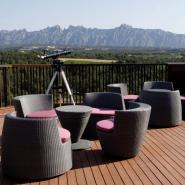 Can Bonastre Wine Resort 36, Barcelona - Masquefa Hotel, ARTEH
