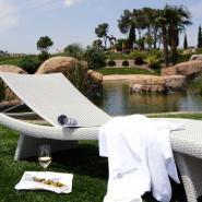 Can Bonastre Wine Resort 37, Barcelona - Masquefa Hotel, ARTEH